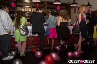 SPiN Standard Presents Valentine's '80s Prom at The Standard, Downtown #44