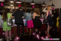 SPiN Standard Presents Valentine's '80s Prom at The Standard, Downtown #45