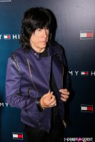 Tommy Hilfiger West Coast Flagship Grand Opening Event #14