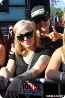 Sunset Strip Music Festival: Saturday 8/18 #2