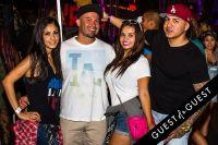 Sunset Strip Music Festival - Los Angeles, CA #7