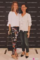 The Launch of the Matt Bernson 2014 Spring Collection at Nordstrom at The Grove #19