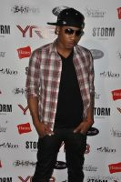 Marlon Simmons