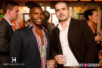 Host Committee Presents: Young Professionals Party #44