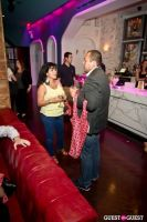 Fox's New Girl Preview Party #62