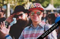 FYF Fest 2014 #34