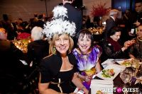 Museum of Arts and Design's annual Visionaries Awards and Gala #93
