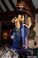 WGirls Bachelor and Bachelorette Auction #20