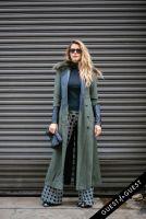 NYFW Street Style Day 8 #10
