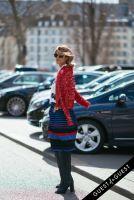 Paris Fashion Week Pt 1 #13