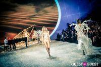 Victoria's Secret Fashion Show 2013 #193
