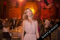 New Yorkers For Children 15th Annual Fall Gala #37