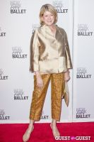 New York City Ballet's Fall Gala #78