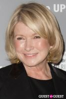 Martha Stewart and Andy Cohen and the Second Annual American Made Awards #19