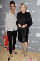 Martha Stewart and Andy Cohen and the Second Annual American Made Awards #14