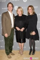 Martha Stewart and Andy Cohen and the Second Annual American Made Awards #23