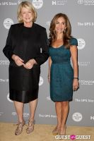 Martha Stewart and Andy Cohen and the Second Annual American Made Awards #24