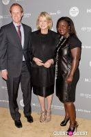 Martha Stewart and Andy Cohen and the Second Annual American Made Awards #63