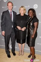 Martha Stewart and Andy Cohen and the Second Annual American Made Awards #62