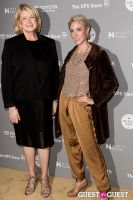 Martha Stewart and Andy Cohen and the Second Annual American Made Awards #66