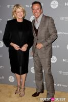 Martha Stewart and Andy Cohen and the Second Annual American Made Awards #81