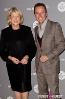 Martha Stewart and Andy Cohen and the Second Annual American Made Awards #82