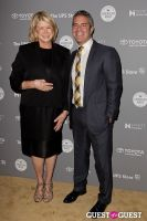 Martha Stewart and Andy Cohen and the Second Annual American Made Awards #51