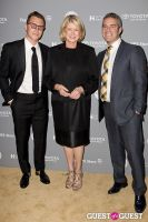 Martha Stewart and Andy Cohen and the Second Annual American Made Awards #28