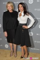 Martha Stewart and Andy Cohen and the Second Annual American Made Awards #76