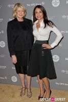 Martha Stewart and Andy Cohen and the Second Annual American Made Awards #77