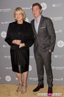 Martha Stewart and Andy Cohen and the Second Annual American Made Awards #79