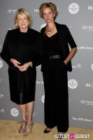 Martha Stewart and Andy Cohen and the Second Annual American Made Awards #86