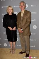 Martha Stewart and Andy Cohen and the Second Annual American Made Awards #84
