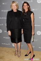 Martha Stewart and Andy Cohen and the Second Annual American Made Awards #90