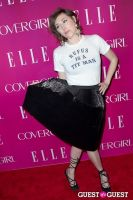 ELLE Women In Music Issue Celebration #86