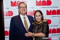 Museum of Arts and Design's annual Visionaries Awards and Gala #180