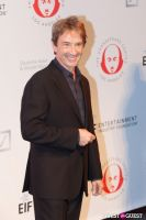 23rd Annual Simply Shakespeare Event #35