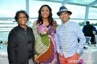 DC Quality Trust's Cruisin' For A Cause #65