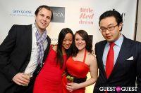 Attica's Little Red Dress Event #71