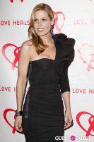 Love Heals 2013 Gala #40