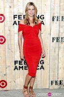 FEED USA + Target VIP #17