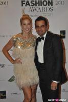 WGSN Global Fashion Awards. #60