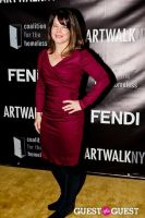 18th Annual Artwalk NY Benefiting Coalition for the Homeless #195