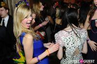 The Valerie Fund's 3rd Annual Mardi Gras Gala #177