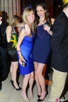The Valerie Fund's 3rd Annual Mardi Gras Gala #179