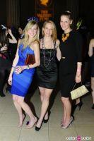 The Valerie Fund's 3rd Annual Mardi Gras Gala #290