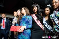 Sip with Socialites & Becky's Fund Happy Hour #87