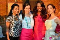 Sip With Socialites July Luau Happy Hour #10