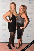The 4th Annual Silver & Gold Winter Party to Benefit Roots & Wings #23