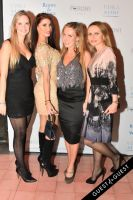 The 4th Annual Silver & Gold Winter Party to Benefit Roots & Wings #25